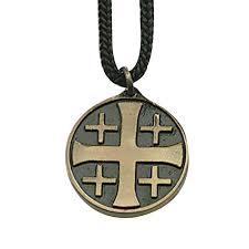 religious pendants religious pendant catholic jewelry cross pendant autom