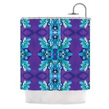 Orchid Shower Curtain Radiant Orchid Shower Curtain Free Shipping Today Overstock
