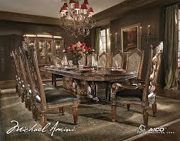 michael amini dining room furniture discontinued aico furniture michael amini store locations sofa