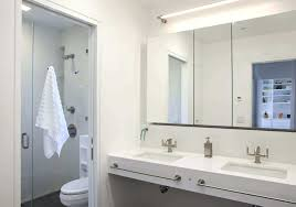 illuminated bathroom cabinets mirrors shaver socket bathroom cabinets mirrors argos stylish large vanity mirror with