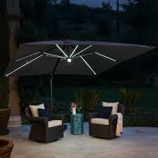 home depot umbrellas solar lights patio umbrella solar lights home depot string not working tacsuo org