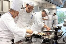 cours de cuisine vietnamienne cours de cuisine beau image cours de cuisine vietnamienne l