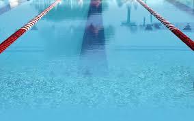 swimming pool images phoenix swim club