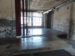 Living Spaces Warehouse by Amazing Warehouse Loft Space In The Historic Ford Factory Building
