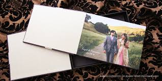 Photo Album For 5x7 Prints Indian Wedding Album India Marriage Album Design Marriage