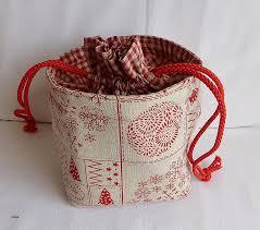 sac a pour meuble de cuisine sac a pour meuble de cuisine inspirational sac pochon pour