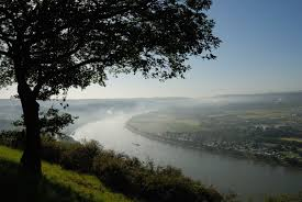 Wetter Bad Orb 7 Tage Kurzreisen Ins Romantische Rheintal Wandern Wein U0026 Wellness