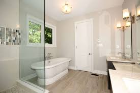 bathroom renovations in toronto by the reno pros