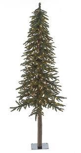 6 alpine trees artificial alpine trees wholesale in stock