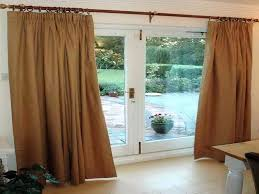Curtains For Sliding Doors Slider Curtains Sliding Door Curtains And Drapes Sliding Glass