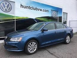 volkswagen jetta 2017 price for 2017 volkswagen jetta in ottawa near gatineau the