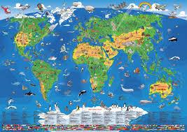 World Map Com by Welcome To Educational Maps U0026 Globes Llc U003cbr U003emymapman Com