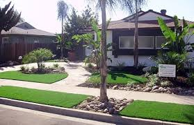 synthetic lawns u0026 water saving landscapes san diego turf