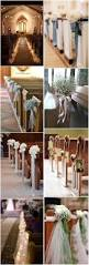 best 25 church decorations ideas on pinterest pew ends aisle