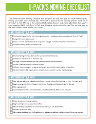 to do list template printable to do list template word excel u0026 pdf
