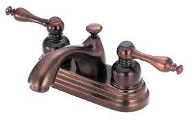 Bathroom Sink Faucets Kohler Kohler Bathroom Faucets Oil Rubbed Bronze Unique Oil Rubbed