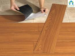 types of flooring advantages and disadvantages happho