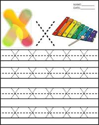 306 best free printable worksheets images on pinterest free