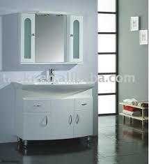 hallway mirrors lit vanity mirror large round bathroom pivot with
