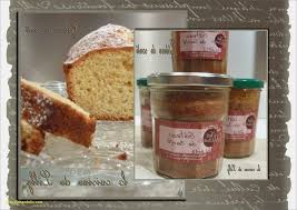la cuisine de lilly bocaux cuisine meilleur de g teau de santé en bocaux la cuisine de