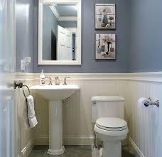 decorating half bathroom ideas small half bathroom design best 25 small half bathrooms ideas