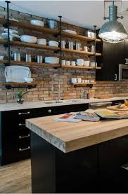 kitchen cabinet with shelves 23 black kitchen cabinet ideas sebring design build