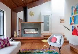 Small Split Level House Plans The Best Ideas For Split Level Floor Plans Home Decor Help