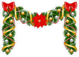deco garland png clipart image gallery yopriceville