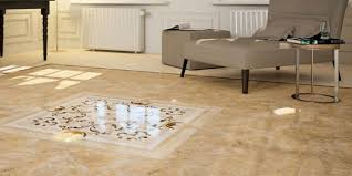 Tile Flooring Living Room Collection In Tile Flooring Ideas For Living Room Charming Living