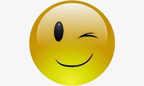 cheese emoji mono live emoji