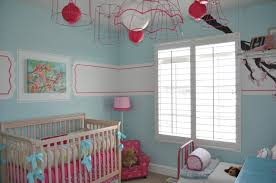 paint for nursery room affordable ambience decor