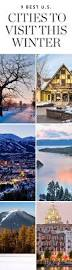 1252 best travel images on pinterest building photography