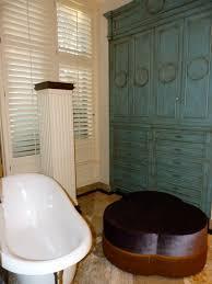 bathroom remodeling oklahoma city majestic construction