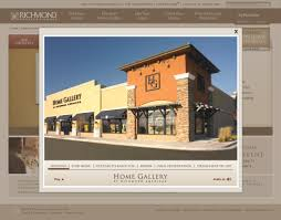 richmond american home gallery design center richmond american homes design center http homedesigncenter co