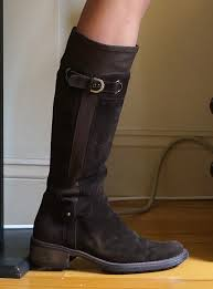 s slouch boots canada best s travel shoes boots fall winter comfort walking