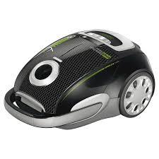 bagged vacuum cleaner svc 9000bk sencor let u0027s live