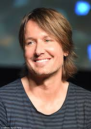 new zealand hair styles carol called she wants her hairstyle back keith urban channels