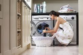 Clothes Dryer Troubleshooting Kenmore Dryer Repair In Charlotte Charlotte Appliance Repair