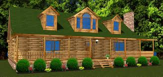 Log Cabin Floor Plans And Prices Log Cabin Floor Plans U0026 Log Home Plans Up To 5 000 Sq Ft