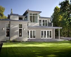 108 best darling house exterior redo images on pinterest