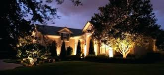 How To Install Led Landscape Lighting How To Install Landscape Lighting Hosting 1 Club