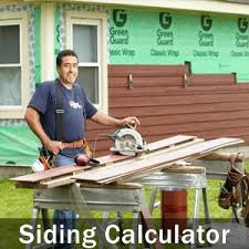 Estimate Cost Of Vinyl Siding by Siding Calculator Estimate The Cost Of Fiber Cement Wood Vinyl