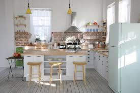 29 creative korean interior design kitchen rbservis com