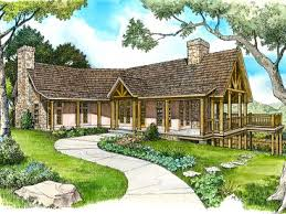 Waterfront Cottage Plans Page 5 Of 21 Waterfront House Plans The House Plan Shop