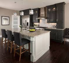 Made To Order Kitchen Cabinets by 100 Assembled Kitchen Cabinets Hampton Bay Hampton