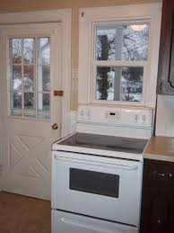 refurbishing old kitchen cabinets flat cabinet door makeover how to revive old cabinets redo old