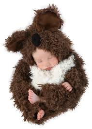 Infant Halloween Costume Ideas 0 3 Months 170 2015 Kids Costumes Images Children