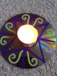 flame creative children u0027s ministry light of the world cd craft