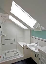 small attic bathroom ideas 15 attics turned into breathtaking bathrooms small attic