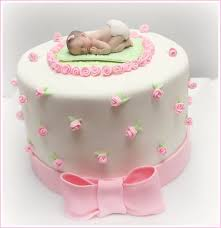 baby girl shower cake baby shower cakes for ideas party xyz